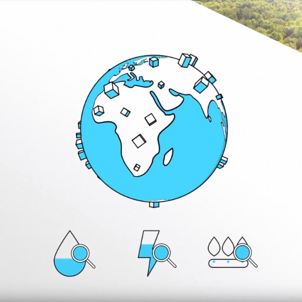 Explainer Video: The Energy Check