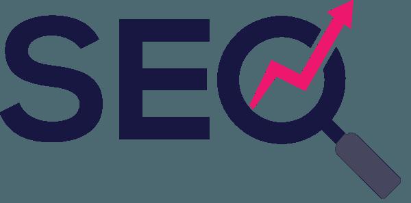SEO otsingumootorile optimeerimine Eestis
