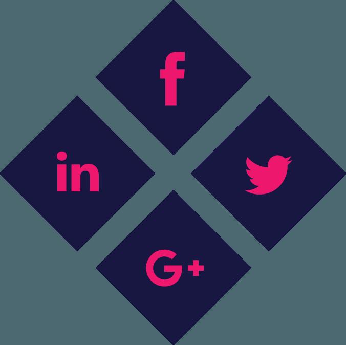 SEO sotsiaalmeedia