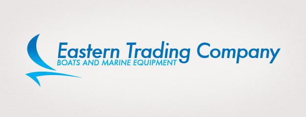 Eastern Trading Company logo